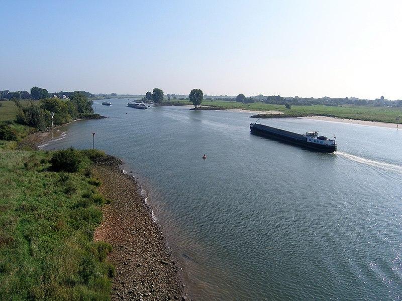 File:Lek.Nieuwegein.jpg