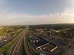 Leland ave 7-19-13 630am 4 - panoramio.jpg