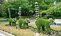 Lemurs - panoramio (1).jpg