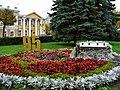 Leninskiy rayon, Yaroslavl', Yaroslavskaya oblast', Russia - panoramio (104).jpg