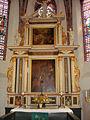 Lenzen Stadtkirche Altar.jpg