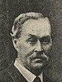 Leon Molatyński.jpg