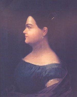 Leona Vicario - Leona Vicario de Quintana Roo
