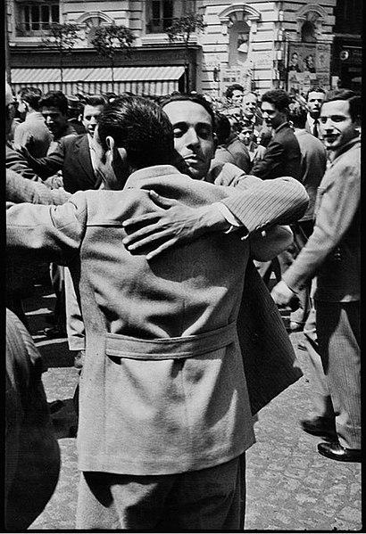 File:Leonard Fredd - Dancers in Naples.jpg