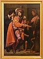 Leonello spada, la buona ventura, 1620 ca. 01.jpg