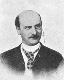 Edmond Lepelletier French lawyer and writer