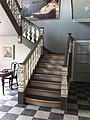 Lerchendal gård Stairs.jpg
