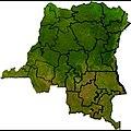 Les 26 provinces de la RDC vue du ciel.jpg