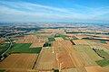Les Monts d'Eraines falaise 71.jpg
