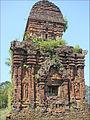 Les Temples Cham de My Son (4399833574).jpg