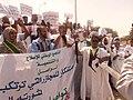 Les violences en Libye choquent les voisins du Maghreb (5552853855).jpg