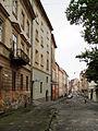 Lesi Ukrainky Street, Lviv (04).jpg