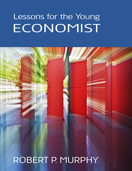 File:Lessons for the Young Economist cover.jpg
