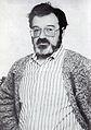 Leszek Nowak, filozof.jpg