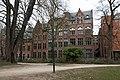 Leuven Eclectisch ensemble met diverse functies.jpg