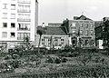 Leuven Herbert Hooverplein - 197370 - onroerenderfgoed.jpg