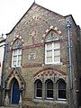 Lewes, Freemasons' Hall - geograph.org.uk - 225281.jpg