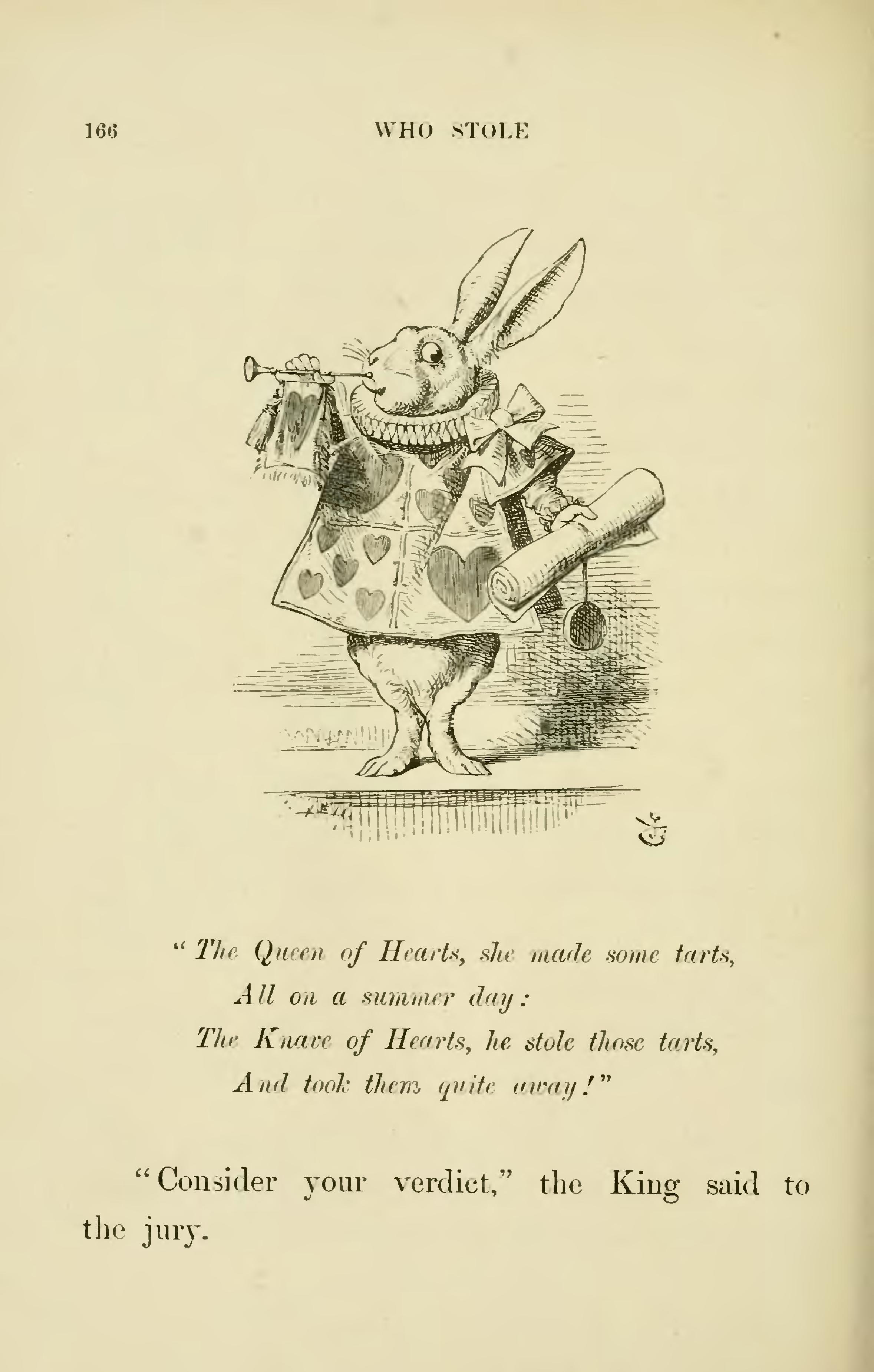 Alice in wonderland cheshire cat costume ideas-5885