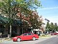 Lewisburg, Pennsylvania (4037104124).jpg