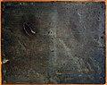 Lex della gallia cisalpina, da veleia, 49 a.c. ca.jpg