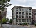 Lexington Herald Building (1).jpg