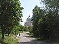 Liškiava 65319, Lithuania - panoramio (17).jpg