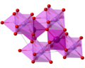 LiIO3-polyhedral.png