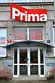 Libeň TV Prima.jpg