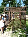 Libearty Bear Sanctuary 1230755.jpg
