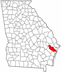 Liberty County Georgia.png