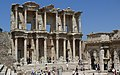Library of Celsus 3.JPG
