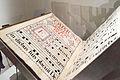 Libro Cantos Gregorianos.jpg