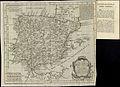 Libro tercero de la Geografía de Estrabon 1787 map.jpg