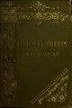 Libros y libreros en el siglo XVI (IA librosylibrerose00fern).pdf