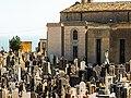 Licata, Sicily - 49679727931.jpg