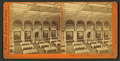 Lick House, Dining Room, S.F, by Watkins, Carleton E., 1829-1916.png