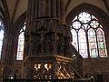 Liebfrauenmuenster Strassburg 8.jpg