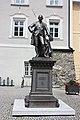 Lienz - Kaiser Josef II Denkmal.jpg