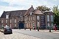Lier museum Timmermans Opsomerhuis.jpg