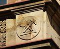 Liesel 17-03-2012 Nürnberg Kirchenweg 6-10 Fassadendetail 5.JPG