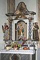 Lieser Petruskirche Marienaltar.jpg
