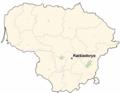 LietuvaKaisiadorys.png