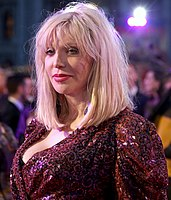 Life Ball 2014 red carpet 085 Courtney Love (cropped).jpg