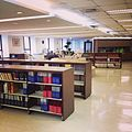 Life Science Library in Academia Sinica.jpg