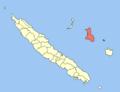 Lifou.PNG
