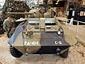 Light Armored Car M8 Greyhound, no.6033537-S, C-6 pic2.JPG