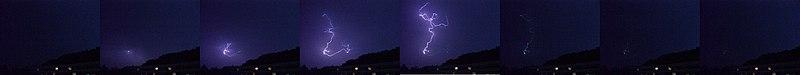 البرق****.... 800px-Lightnings_sequence_1