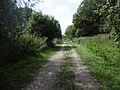 Ligne Gamaches-Canaples à Flixecourt vers la Somme.jpg