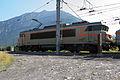 Ligne de la Maurienne - Faisceau de Saint-Avre - IMG 0204.jpg