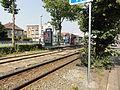 Lignes R et T du tramway de Lille - Roubaix - Tourcoing (055).JPG